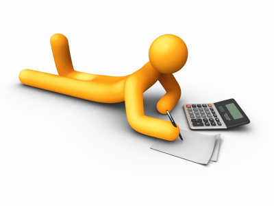 Jämför lån & smslån