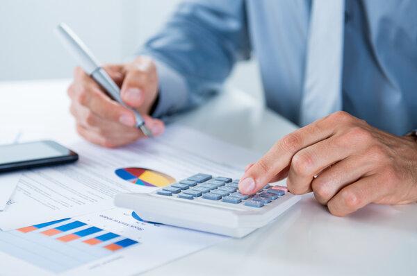 Ta hjälp av jämförelsetjänst för att hitta ett bra företagslån.