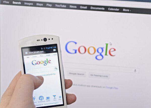 så får du mer trafik med hjälp av Google Ads